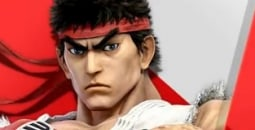 super-smash-bros-ultimate-2018-personnage-ryu