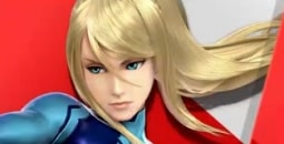 super-smash-bros-ultimate-2018-personnage-samus-sans-armure