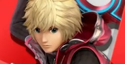 super-smash-bros-ultimate-2018-personnage-shulk