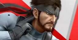 super-smash-bros-ultimate-2018-personnage-snake