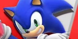super-smash-bros-ultimate-2018-personnage-sonic