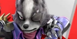 super-smash-bros-ultimate-2018-personnage-wolf