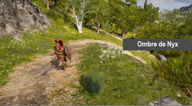Assassin's Creed Odyssey: Meilleures compétences à débloquer