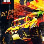 GTA Online: RC Bandito est désormais disponible et jusqu'à 1 000 000 GTA$ Bonus pour Février