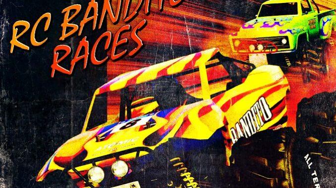 Gagner de l'argent jusqu'à 1 000 000 GTA$ RC Bandito est désormais disponible GTA Online 2019 updates