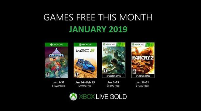 Games-with-Gold-Xbox-live-gold-jeux-gratuit-janvier-2019