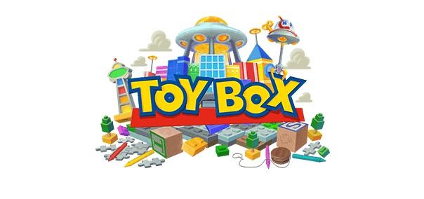 Kingdom Hearts 3 PS4 et Xbox one Monde Disney Le coffre à jouets Toy Story