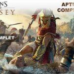 Assassin's Creed Odyssey: Les meilleures compétences à débloquer