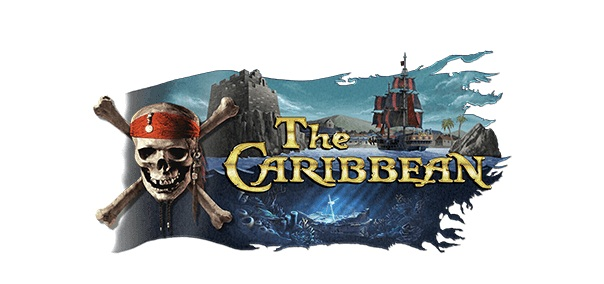 Mondes Disney Kingdom Hearts IIII PS4 et Xbox one Les Caraïbes Pirates des Caraïbes