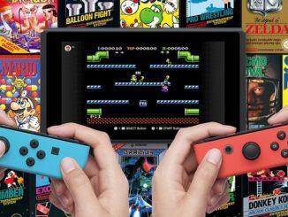 Nintendo-Switch-Online-jeux-nes-janvier-2019
