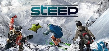 Steep jeux-gratuits-ps4