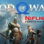 Débloquer Nilfheim, le royaume de la brume – Guide God of War 4 (2018)