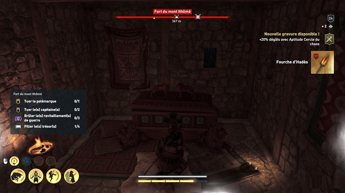 coffre-legendaire-messania-fort