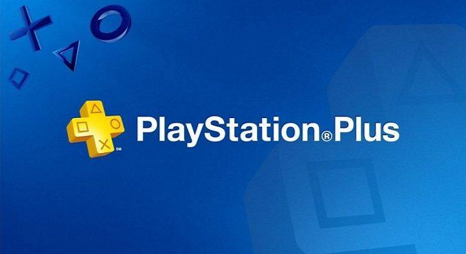 PS Plus Jeux gratuits PS4 PS3 PS vita