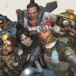 Les Meilleures armes Apex Legends – Nouvel Arsenal