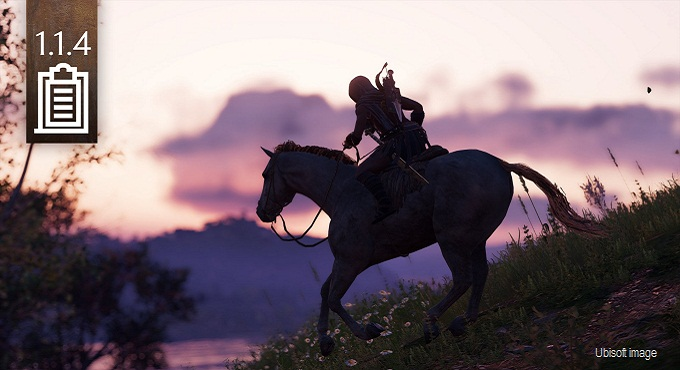Best free games 2019: the top free PC games | TechRadar