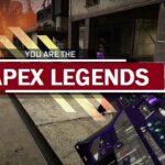 Comment jouer à Apex Legends – Guide et astuces comment gagner