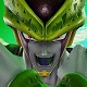 Dragon Ball personnages jump-force-cell