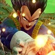 Dragon Ball personnages jump-force-vegeta