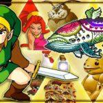 """""""Force, sagesse et courage"""": L'événement Super Smash Bros. Ultimate Spirit Board est annoncé"""