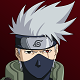 GUIDE Hatake Kakashi Otsutsuki -Naruto Jump Force Personnage