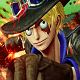 guide One piece personnages jump-force-sabo