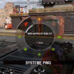 Guide Système Ping Apex Legends – Jouer et Communiquer sans microphone