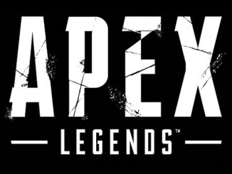 apex legends version android ios fausse app fake telecharger