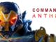 javelin commando Anthem Ranger Guide Complet