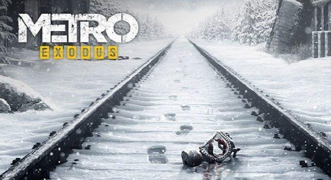 metro exodus sur pc config requise guide