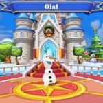 Où trouver les 3 parties du corps d'Olaf – Défi Photo Olaf Moogle Shop (KH3)