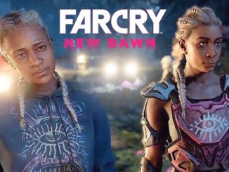vaincre jumeaux Mickey et Lou Far Cry New Dawn Mickey et Lou wiki guide FCND