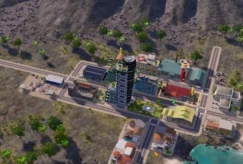 Guide Tropico 2019 Astuces Tropico 6 Investissez dans les usines