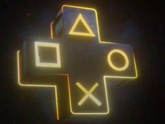 Télécharger Conan Exiles et The Surge Jeux Gratuits PlayStation Plus du mois d'avril 2019