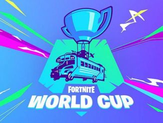 Fortnite World Cup Calendrier des qualifications coupe du monde de Fortnite 2019