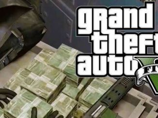 Black Friday GTA 5 codes de triche argent dans GTA Online