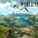 Guide complet des Quêtes One Piece : World Seeker