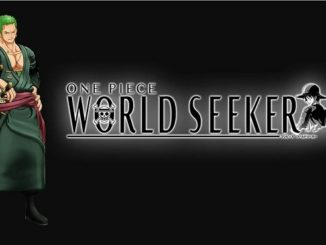 Trouver Zoro dans One Piece World Seeker Wiki Guide mission secondaire Lost Swordsman