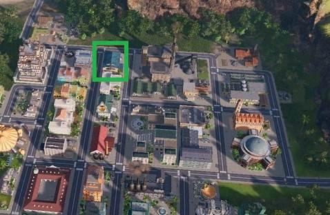 astuces Tropico 6 Développez le transport de marchandises Guide Tropico 2019