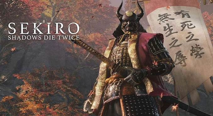 comment vaincre le boss Général Naomori Kawarada dans Sekiro
