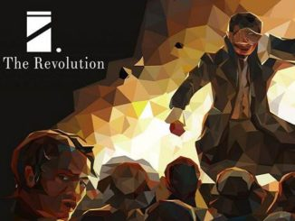 conseils Astuces We The Revolution guide