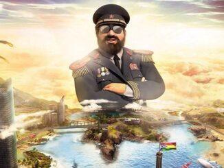 conseils et Astuces Tropico 6 - Guide complet 2019