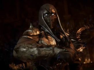 Comment obtenir des Koins Mortal Kombat 11 wiki guide