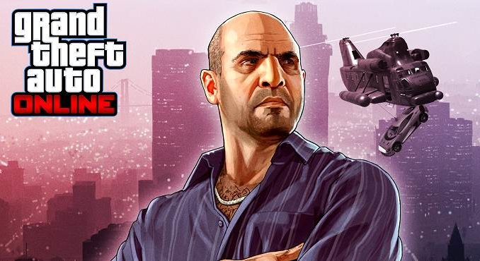 GTA Online Nouvelles Missions Premium Deluxe et Bonus de 250 000 GTA$
