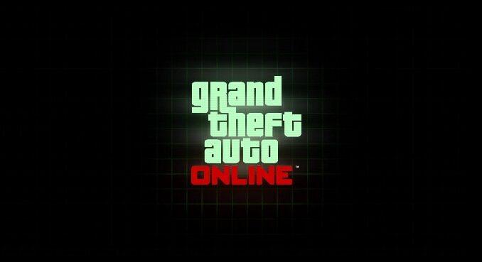 Gta Online Double Récompenses dans les missions de contact et scénario de fin du monde GTA 5 PC PS4 XB1 mise à jour 2019