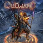 Meilleures armes Outward – Guide complet