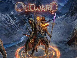 Guide complet des Meilleures armes Outward 2019 PC