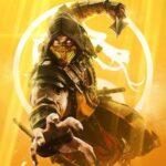 Mortal Kombat 11 personnages et combattants confirmés