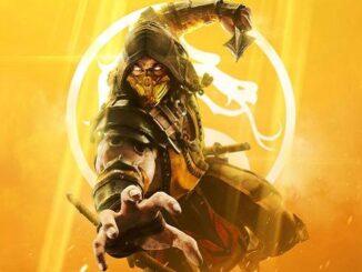 Personnages Mortal Kombat 11 Guide - tous les personnages confirmés 2019