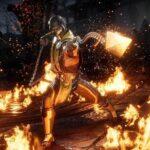Succès et Trophées Mortal Kombat 11